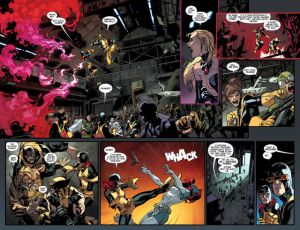 All New X-Men 14 Kitty 1