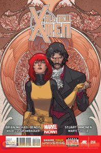 All-New_X-Men_Vol_1_14