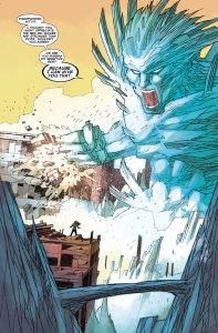 Astonishing X-Men 64 Kitty 2