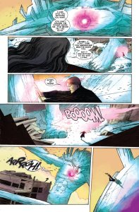Astonishing X-Men 64 Kitty 3