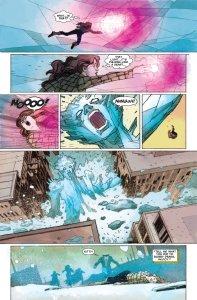 Astonishing X-Men 64 Kitty 4