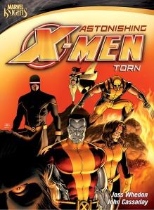 astonising-x-men-torn-motion-comic