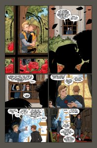 All New X-Men 15 Kitty 1