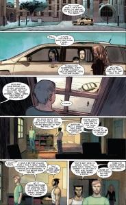 Astonishing X-Men 65 Kitty 1