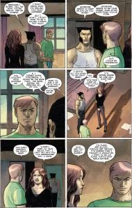 Astonishing X-Men 65 Kitty 2
