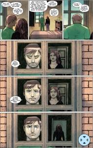 Astonishing X-Men 65 Kitty 3