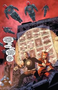 Uncanny Avengers 4 Homage 141