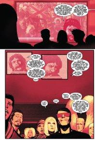 Uncanny X-Men V3 10 Magik 1a