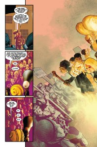Uncanny X-Men V3 10 Magik 2a