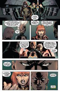 X-Men V3 4 Kitty 1