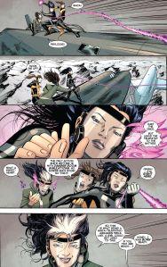 X-Men V3 4 Kitty 2