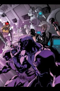 All New X-Men 16 Kate Pryde 1b