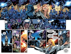 All New X-Men 17 Kate Pryde 1