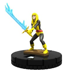 marvel-heroclix-wolverine-the-x-men-34-magik-rare-5-1