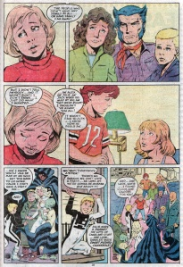 Power Pack 19 Kitty 5