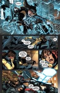 All New X-Men 19 Kitty Magik 2