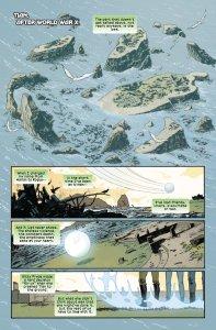 Cataclysm Ultimate X-Men 1 Shadowcat 1