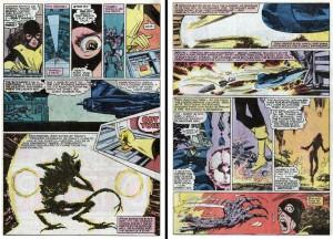 Uncanny X-Men 143 Kitty 10