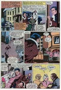 Uncanny X-Men 143 Kitty 11