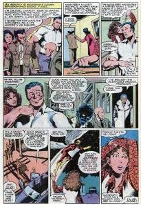 Uncanny X-Men 143 Kitty 3