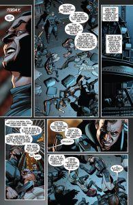 All New X-Men 21 Kitty 1