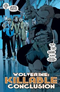 Wolverine V4 13 Kitty 2