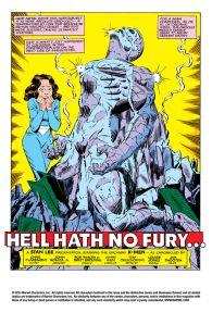 X-Men Classic 82 Kitty 1