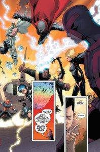 X-Men Legacy 22 Magik 1b