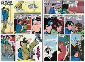 Uncanny X-Men 174 Kitty 3