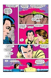 Uncanny X-Men 183 Kitty 3