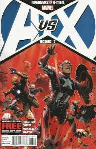 AvX 7