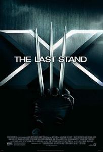220px-X-Men_The_Last_Stand
