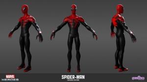 Superior-spider-man-marvel-heroes