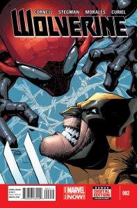 Wolverine_Vol_6_2