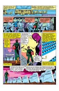 Uncanny X-Men 141 Kate Pryde 3