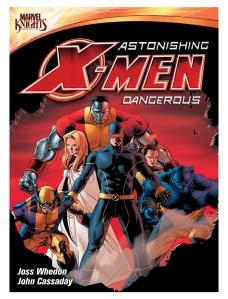 Astonishing-X-Men-Dangerous-DVD-post