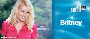 Britney 0