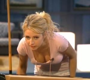 Britney 14