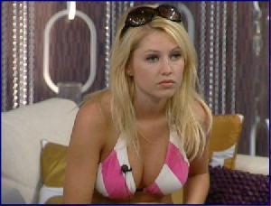 Britney 9