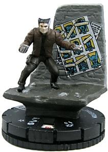 Heroclix DoFP Wolverine 141