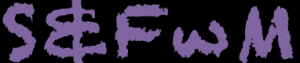 sfwm-logo-crop.png