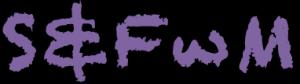 S&FwM Logo