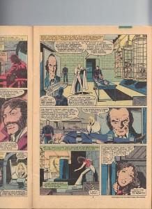 Uncanny X-Men 130 Kitty 0