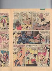 Uncanny X-Men 130 Kitty 2
