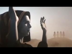 X-Men Days of Future Past Apocalypse