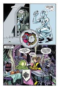 All New Doop 2 Kitty Pryde 3