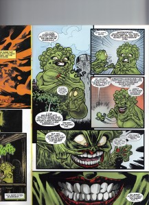 All New Doop 4 Kitty mentioned
