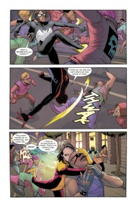 All New Ultimates 5 Page 2