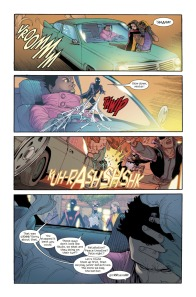 All New Ultimates 5 Page 3