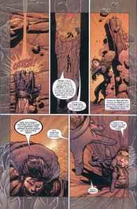 Ultimate X-Men 29 2